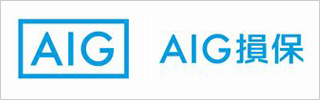 AIG損害保険株式会社千葉支店